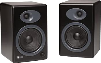 Top Bookshelf Speakers