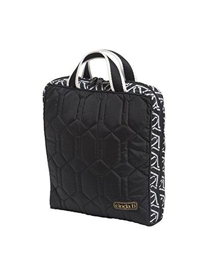 cinda-b-vertical-cosmetic-jet-set-black