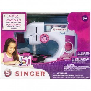 singer sewing machines for kids - 7