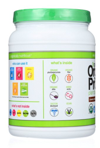 Orgain-Organic-Plant-Based-Protein-Powder-3-Flavors-Various-Sizes