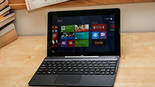 Low Cost Windows 8 1 Tablet And Sambapos General