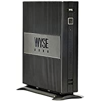 Dell Wyse RX0L Thin Client (R00L) - AMD Sempron 1.5GHz, 2GB RAM, 128MB Flash Memory, No Operating System, 2x DVI Ports, 2x Serial Port, WiFi (Prepared by ReCircuit)
