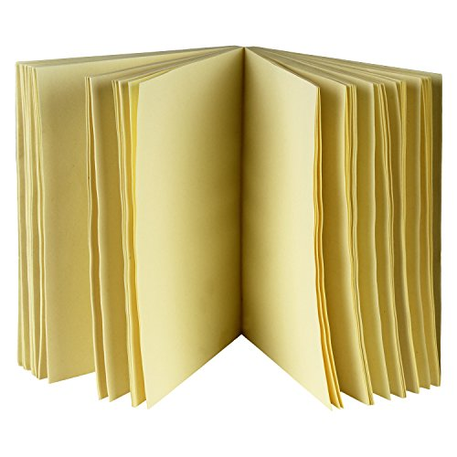 Refills Refillable Leather Journals Mothers product image
