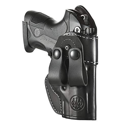 Beretta Leather Holster Mod 01, PX4 Sub, RH, ()