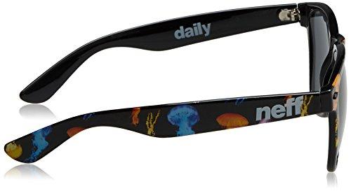 ciclismo Daily Sonnenbrille Jellyfish Neff Gafas de Sun x0AHXP5q5w