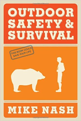 Outdoor Safety /& Survival
