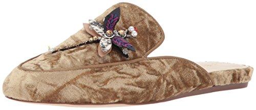 Image of Nine West Women's Bonnelyn Fabric Slipper