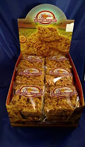 18 CT. Kimbles Ole School Cornflake Chewy