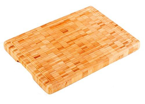 10 x 14 cutting board - 3