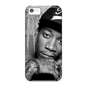 Lmf DIY phone caseNEWStyle GoldenArea Hard Case Cover For ipod touch 4- Trey BurkeLmf DIY phone case
