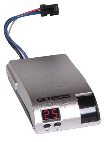 hayes-81790-genesis-proportional-self-leveling-brake-controller
