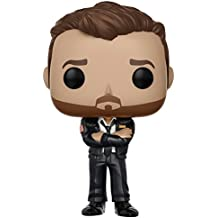 Funko POP Television Leftovers Kevin Action Figure