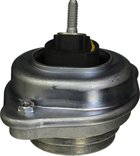 Engine Mount Corteco 80000315
