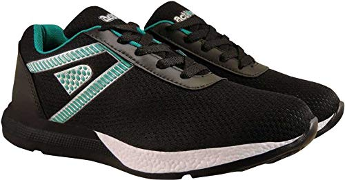 Sports Running Shoes 7261 at Amazon