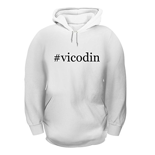 vicodin-hashtag-mens-adult-hoodie-pullover-sweatshirt-white-xx-large