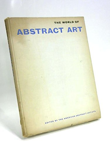 World of Abstract Art ()