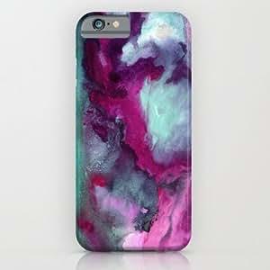 Society6 - Armor iPhone 6 Case by Jacqueline Maldonado