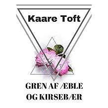 Gren af æble og kirsebær (Danish Edition)