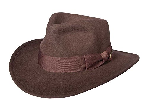 e13996f0867 Best Mens Fedoras - Buying Guide