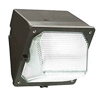 Atlas lighting wlsg27led led wall pack 27w flood lighting atlas lighting wlsg27led led wall pack 27w aloadofball Image collections