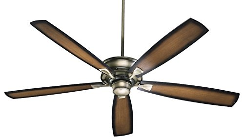 Alton Ceiling Fan - 5