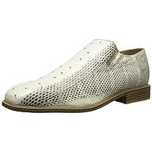 Giorgio Brutini Men's 15521 Slip-On Loafer