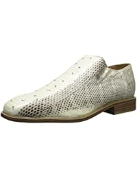 Mens Felix Slip-On Loafer