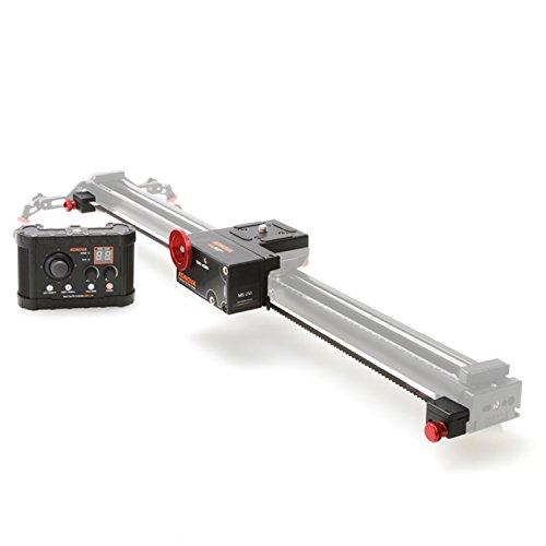 Konova MSB Bundle for K2 100cm Slider(not Include Slider) by KONOVA