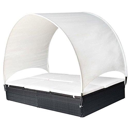 outdoor beds - 7