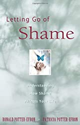 Letting Go of Shame: Understanding How Shame Affects Your Life