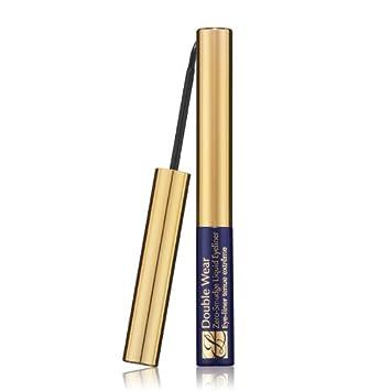 Estee Lauder Double Wear Zero-Smudge Liquid Eyeliner 02 Brown