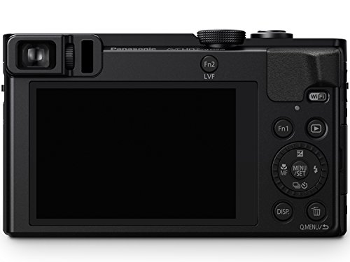 Buy lumix digital camera dmc