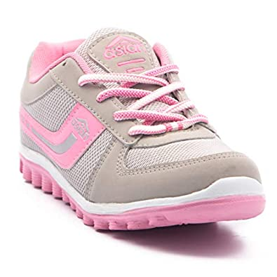 ASIAN Women's Cute Running Shoes,Walking Shoes