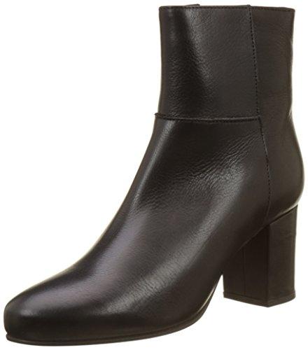 Stiefel Damen Buffalo Es Anilina Soft 30985 qnPfwYXRxf