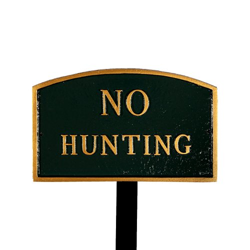 Montague Products SP-23sm-HGG-LS Small Hunter Green and G...