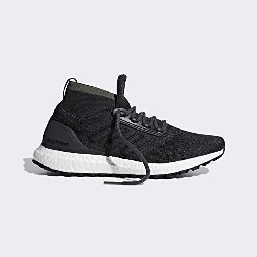 600e16a0470 adidas Men's Ultraboost All Terrain Running Shoe
