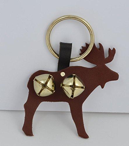 Jingle Moose - 9