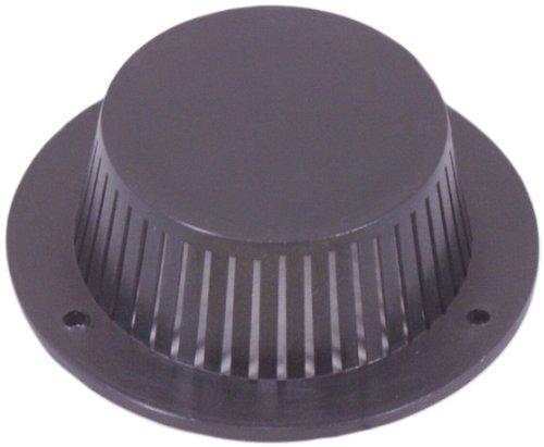 - T-H Marine AF-1-DP Aerator Filter