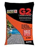"""Alliance Super Sand Bond G2 Polymeric Sand for Paver and Natural Stone Joints UP to 4""""(Beige)"""
