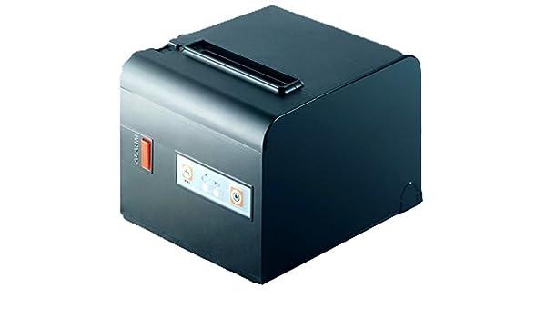 Epson TM-T20 (001) - Impresora de Etiquetas (PS, EDG, EU ...
