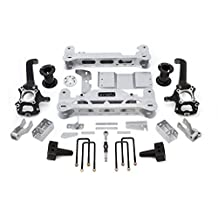 "ReadyLift 44-2175 7"" Off-Road Lift Kit"