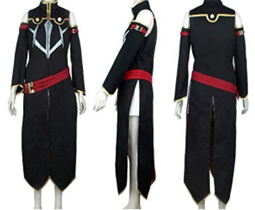 LVCOS Code Geass C.C Halloween Cosplay Costume Halloween