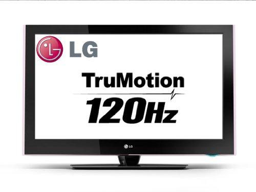 lg 47 lcd 1080p 120hz