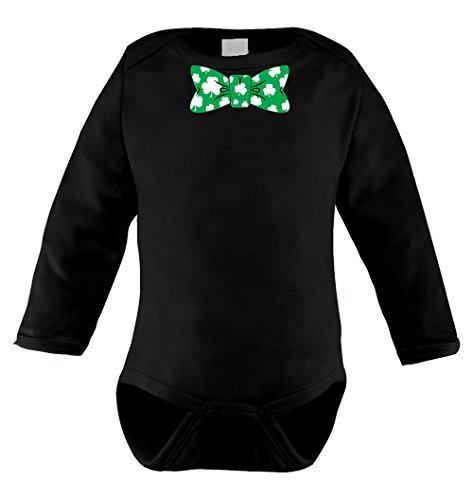 HAASE UNLIMITED Shamrock Bowtie Patricks