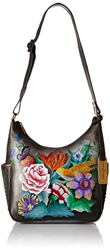 anuschka-hand-painted-classic-hobo-with-studded-side-pockets-vintage-bouquet