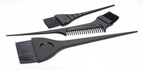 Diane 7-Piece Hair Coloring Kit