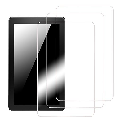 3-Pack-Fintie-Screen-Protector-for-Amazon-Fire-HD-8-7th-Gen-2017-6th-Gen-2016-5th-Gen-2015---Ultra-Clear-Screen-Shield-Protector-Retail-Package