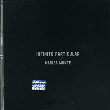 Amazon.com: Infinito Particular: Music