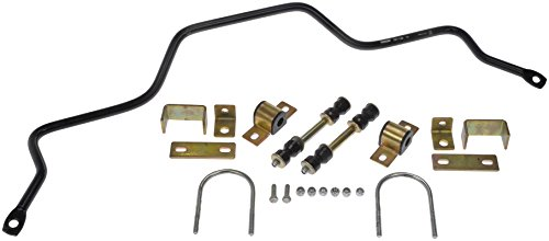 (Dorman 927-139 Sway Bar Kit)