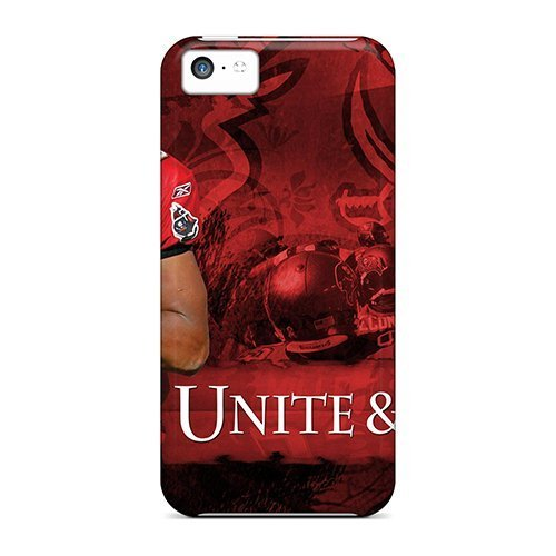meilz aiaiBrand Newipod touch 5 Defender Cases For Iphone (tampa Bay Buccaneers)meilz aiai